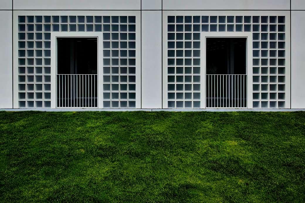 Architekturfotografie Architekturjournalist
